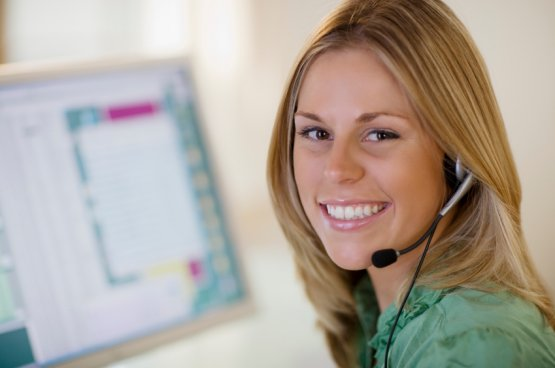 MACFARLANE INTERNATIONAL CALLCENTER SERVICES